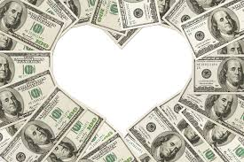 love-of-money