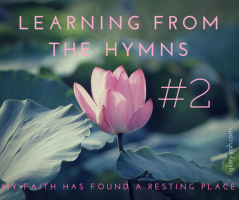 learning-from-the-hyms-1