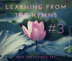 learning-from-the-hyms-3